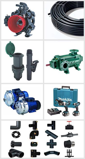impianti-irrigazione-atrezzi-idraulica